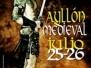 Ayllón Medieval 2009
