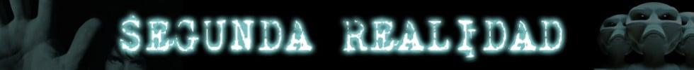 Segunda Realidad :: Misterio