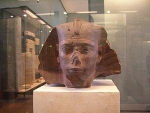 Dyedefra y la pirámide más grande de Egipto – El primer hijo de Ra